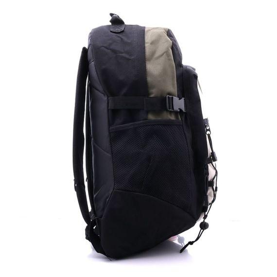 Plecak sportowo-trekkingowy Bag Street OUT DOOR