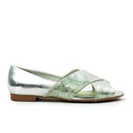 Sandały damskie Jezzi