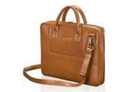 Buty, torebki, torby i odzież Merg.pl #205
